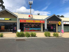 Retail commercial property for sale at 13 Eramosa Road West Somerville VIC 3912