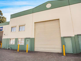 Industrial / Warehouse commercial property for sale at 2/16 Wingate Road Mulgrave NSW 2756
