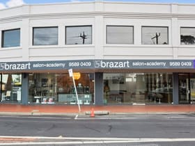 Shop & Retail commercial property for sale at 610-612 Balcombe Road Black Rock VIC 3193