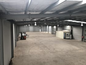 Parking / Car Space commercial property for sale at Seventeen Mile Rocks QLD 4073