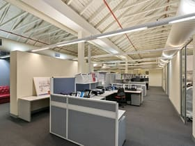 Offices commercial property for sale at Level 3A/142-148A Elizabeth Street Sydney NSW 2000