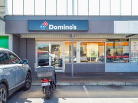 Retail commercial property for sale at Shop 27 Farrington Road Leeming WA 6149