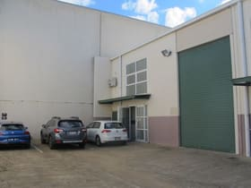 Factory, Warehouse & Industrial commercial property for sale at 3/9 Stockwell Place Archerfield QLD 4108