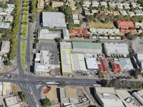 Showrooms / Bulky Goods commercial property for lease at 118 Magill Rd Norwood SA 5067