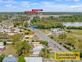 Development / Land commercial property for sale at 870 Gympie Road Lawnton QLD 4501