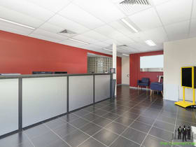 Industrial / Warehouse commercial property for sale at 25 Flinders Parade North Lakes QLD 4509