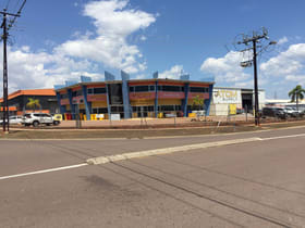 Factory, Warehouse & Industrial commercial property for sale at 60 Reichardt Road Winnellie NT 0820