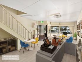 Retail commercial property for sale at Pittwater  Road Narrabeen NSW 2101