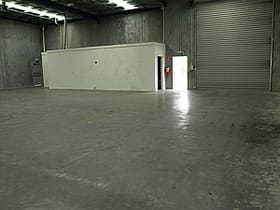 Industrial / Warehouse commercial property sold at Unit 2, 37-39 Lexton Road Box Hill VIC 3128