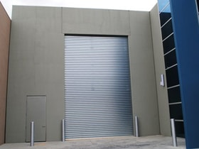 Industrial / Warehouse commercial property sold at Lot 8 Dairy Drive Coburg North VIC 3058