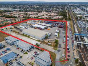 Development / Land commercial property for sale at 25 South Pine Road Brendale QLD 4500