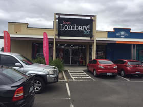 Showrooms / Bulky Goods commercial property for sale at Unit 7/500 High Street Epping VIC 3076