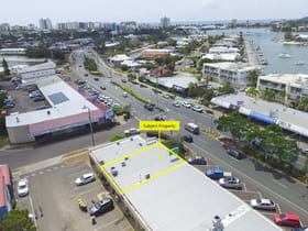 Retail commercial property for sale at 2/130-164 Brisbane Road Mooloolaba QLD 4557