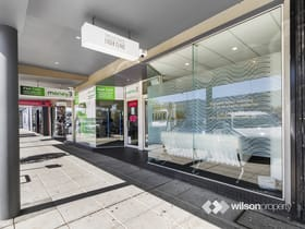 Retail commercial property for sale at 59 & 59A Seymour Street Traralgon VIC 3844