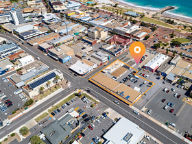 Retail commercial property for sale at 27 & 29 Chapman Road Geraldton WA 6530