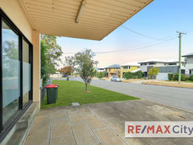 Retail commercial property for sale at 2/25 Valance Street Oxley QLD 4075