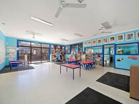 Medical / Consulting commercial property for sale at St Andrews NSW 2566