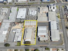 Development / Land commercial property for sale at 71 Howe Street Osborne Park WA 6017