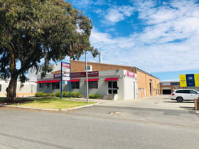 Development / Land commercial property for sale at 71 Howe Street Osborne Park WA 6017