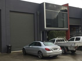 Offices commercial property for sale at 2/26-30 BURGESS ROAD Bayswater VIC 3153