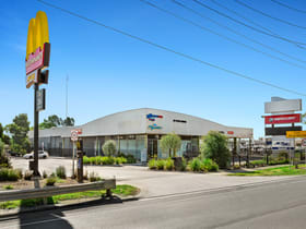 Showrooms / Bulky Goods commercial property for sale at 9-11 Fitzgerald Road Laverton North VIC 3026