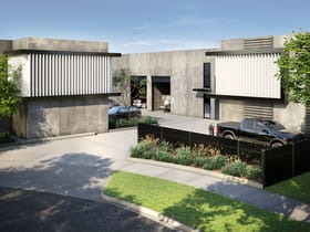 Industrial / Warehouse commercial property for sale at ST 01/6 Richards Court Keilor Park VIC 3042