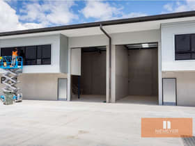 Industrial / Warehouse commercial property for sale at 40 Anzac Street Chullora NSW 2190