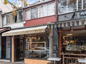 Other commercial property for sale at 666 Bourke Street Redfern NSW 2016
