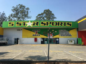 Shop & Retail commercial property for sale at 21 Grand Plaza Drive Browns Plains QLD 4118