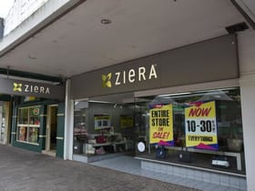 Retail commercial property sold at 390 High Street Maitland NSW 2320