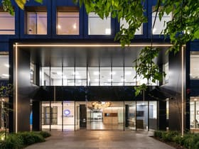 Offices commercial property sold at 66 Kings Park Road West Perth WA 6005