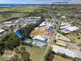 Development / Land commercial property for sale at 40 Henry Street Picton NSW 2571