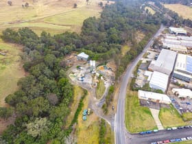 Development / Land commercial property for sale at Bridge Street Picton NSW 2571