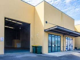 Industrial / Warehouse commercial property for sale at 4/788 Marshall Road Malaga WA 6090