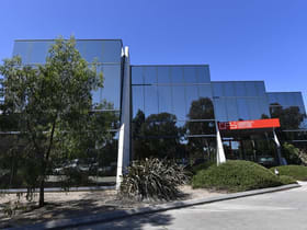 Industrial / Warehouse commercial property for lease at 1 Kingston Park Court Knoxfield VIC 3180