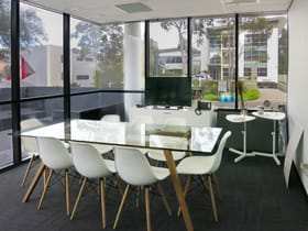 Medical / Consulting commercial property for lease at G01/10 Tilley Lane Frenchs Forest NSW 2086