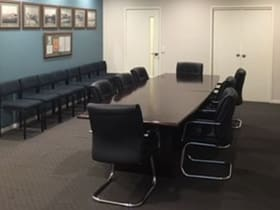 Offices commercial property for sale at 606 Bruce Highway Woree QLD 4868