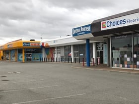 Showrooms / Bulky Goods commercial property for sale at 139-143 Great Eastern Highway Midland WA 6056