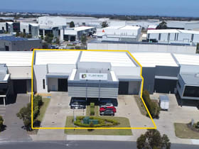Industrial / Warehouse commercial property for sale at 102 Discovery Drive Bibra Lake WA 6163