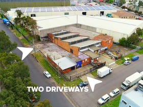 Industrial / Warehouse commercial property for sale at 30 Boola Avenue Yennora NSW 2161