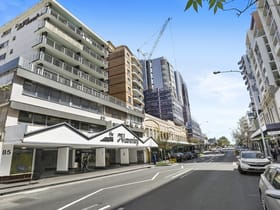 Retail commercial property for sale at Bondi Junction NSW 2022
