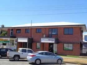 Offices commercial property for sale at 351 Sheridan Street Cairns North QLD 4870