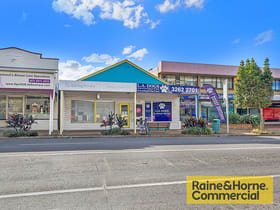 Offices commercial property for lease at 684 Sandgate Road Clayfield QLD 4011