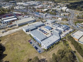 Offices commercial property for sale at 15/27 South Pine Road Brendale QLD 4500