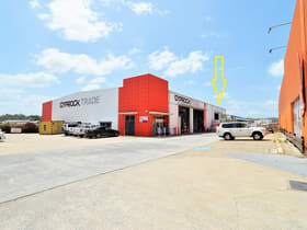 Industrial / Warehouse commercial property for sale at Unit 3/74-78 Kingston Rd Underwood QLD 4119