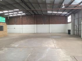 Factory, Warehouse & Industrial commercial property for sale at 39-41 Kurnall Road Welshpool WA 6106