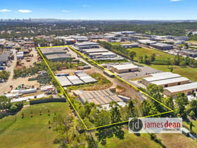 Showrooms / Bulky Goods commercial property for sale at 98 Ingleston Road Tingalpa QLD 4173