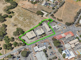Offices commercial property for sale at 57 Commercial Road Salisbury SA 5108