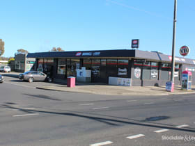 Retail commercial property for sale at 61 Bridle Road Morwell VIC 3840