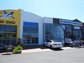 Factory, Warehouse & Industrial commercial property sold at 4A Klauer Road Seaford VIC 3198